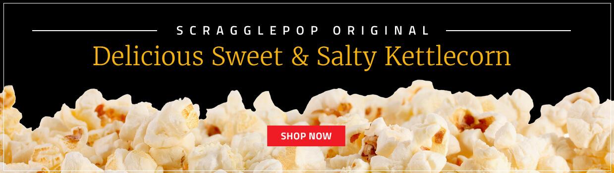banner-scraggle-pop-kettlecorn